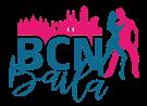 BCN Baila - Clases de Salsa - Bachata y más