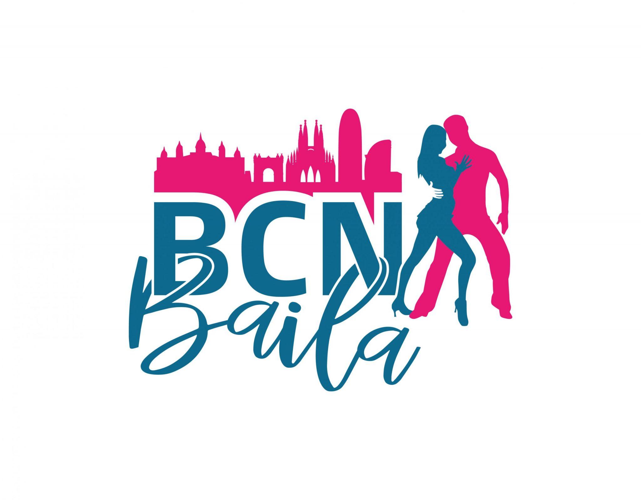 Clases de salsa - bachata y más en escuela de baile